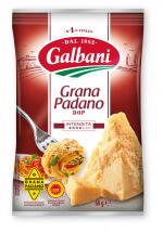 Galbani Grana Padano D.O.P. 60g - Galbani