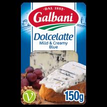 Galbani Dolcelatte 150g - Galbani