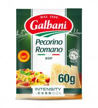 Galbani Pecorino Romano D.O.P. 60g - Galbani